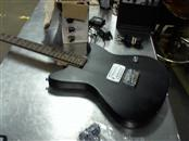 FIRST ACT Electric Guitar ME437
